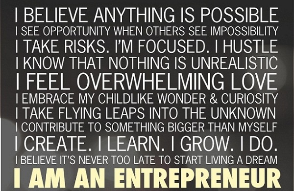 iamentrepreneur