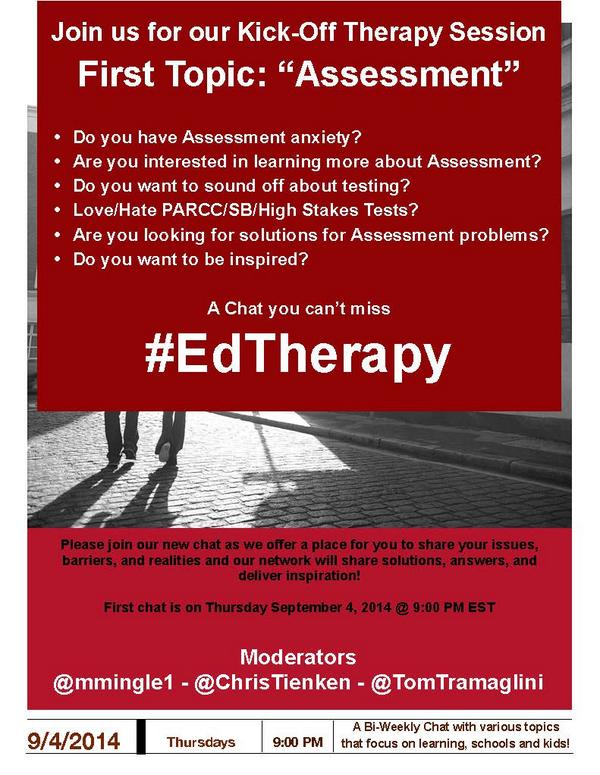 edtherapy