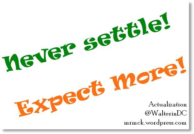 never_settle