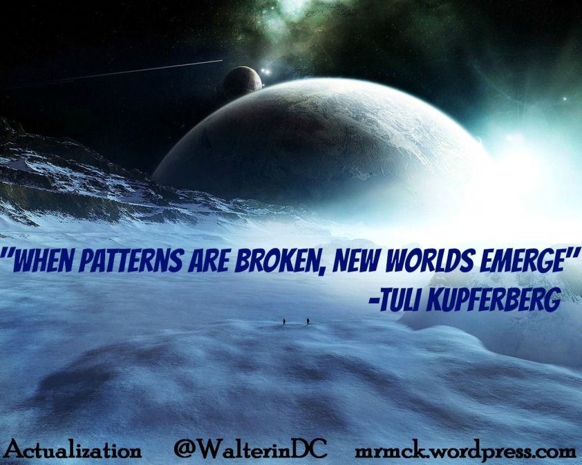 patternsbroken