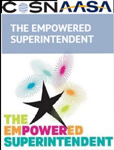 empoweredsuper