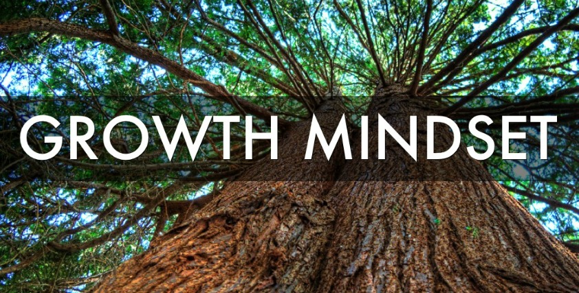 growth mindset1