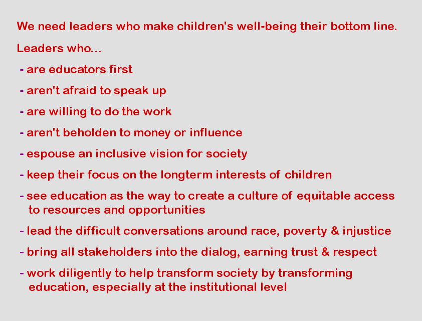 leadershipcriteria3