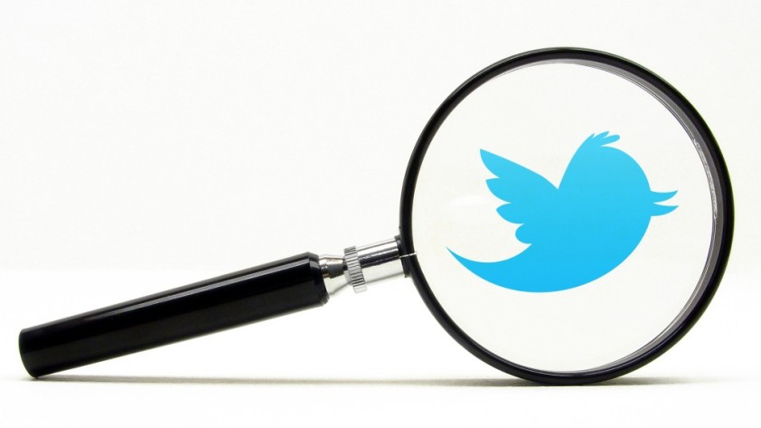 twittersearch2