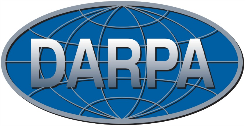 DARPAlogo