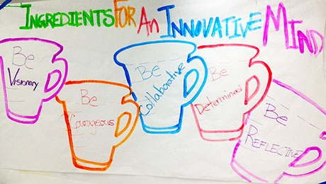 innovation5