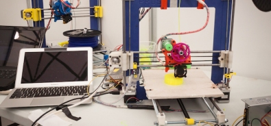Image result for makerspace and technology