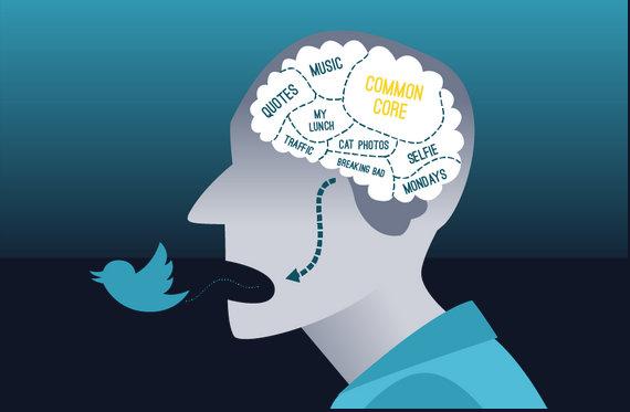 twitteredpolitics