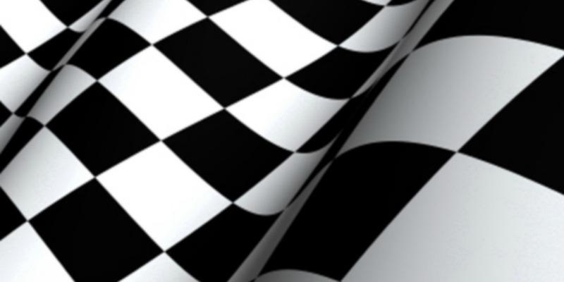 victoryflag