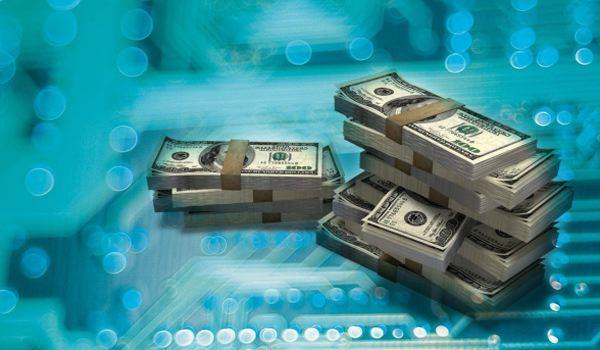 edtech cash