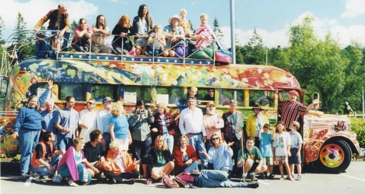 magic bus1